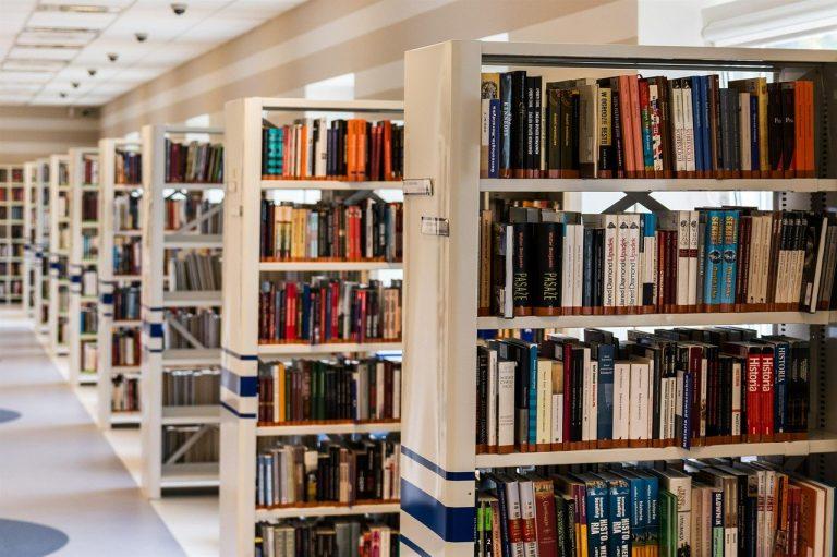 bibliothèque aisne